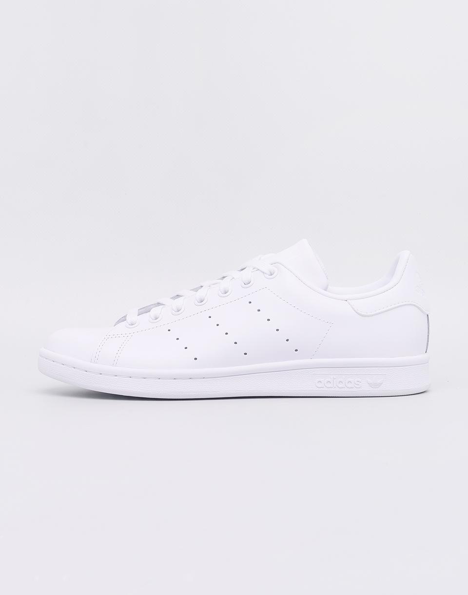 adidas Originals Stan Smith Footwear White 41