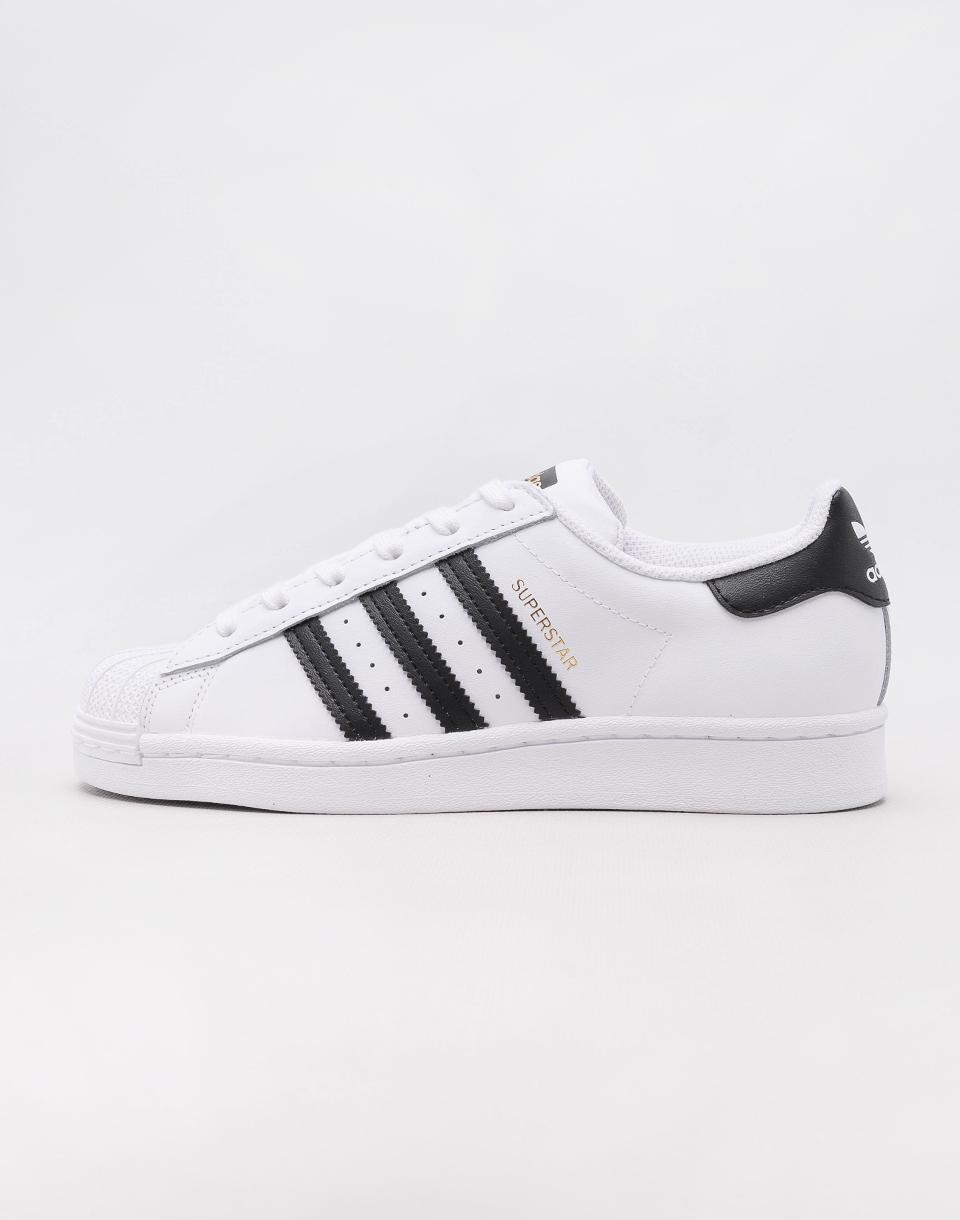 adidas Originals Superstar Cloud White/ Core Black/ Cloud White 41