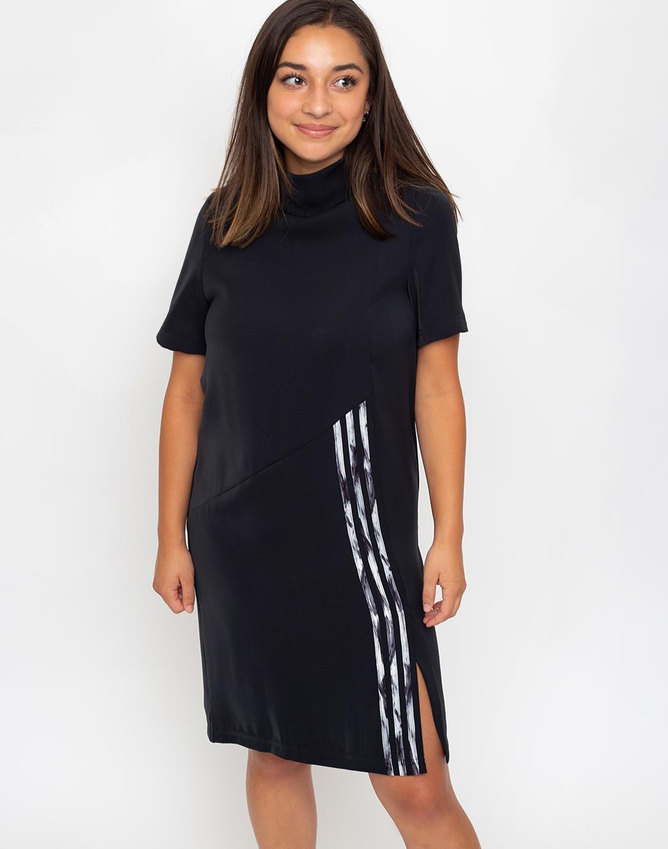 adidas Originals Daniëlle Cathari Dress Black 36