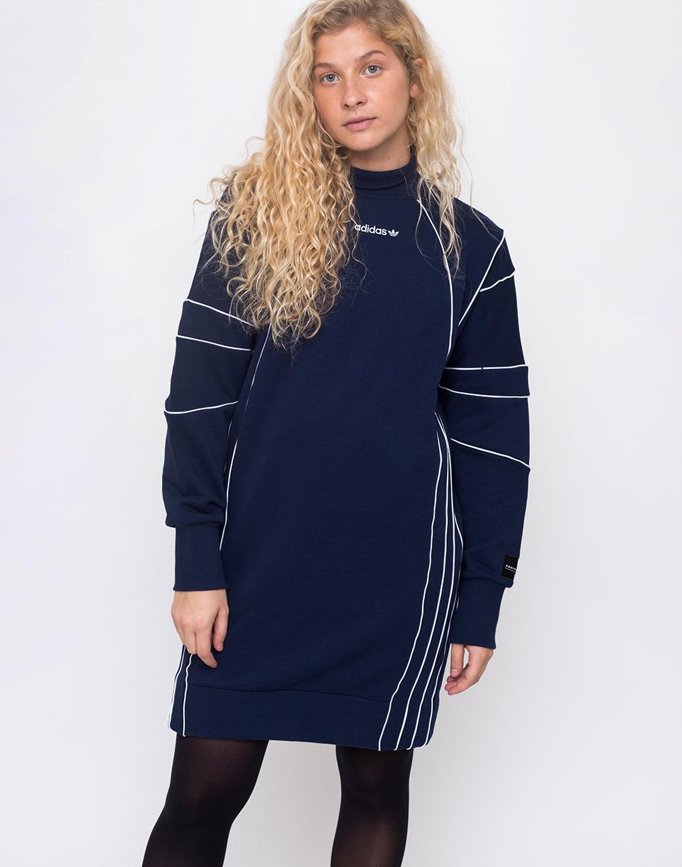 adidas Originals EQT Dress CONAVY 40