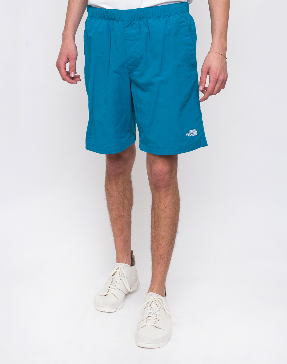The North Face Class V Rapids Crystal Teal S