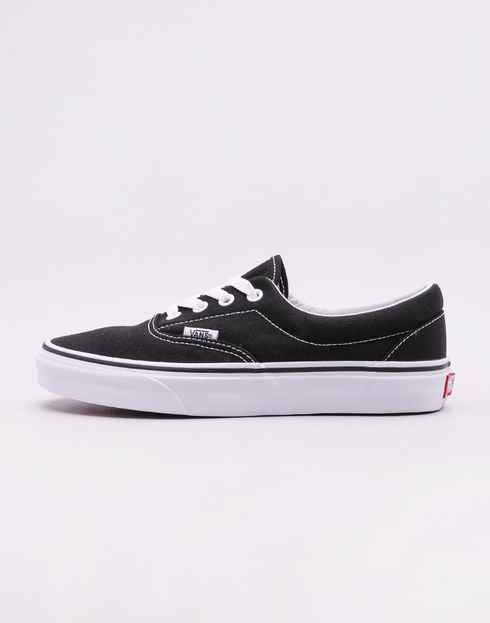 Vans Era Black 38