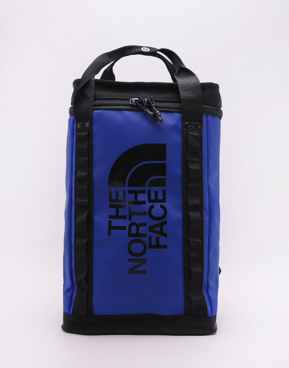 The North Face Explore Fusebox S TNF BLUE/TNF BLACK