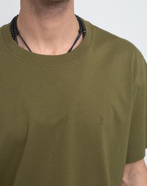 Tričko Armedangels Aado