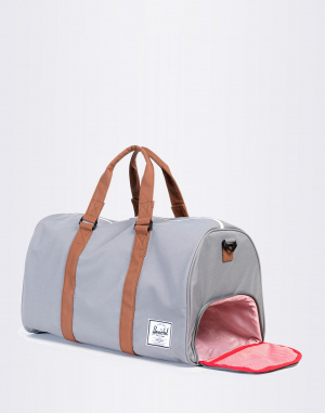 Duffel bag Herschel Supply Novel