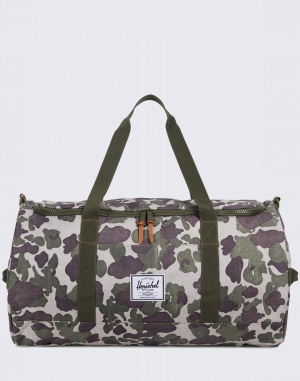 Herschel Supply - Sutton