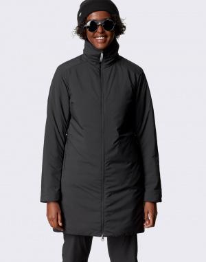 Bunda Houdini Sportswear W's Add-in Jacket