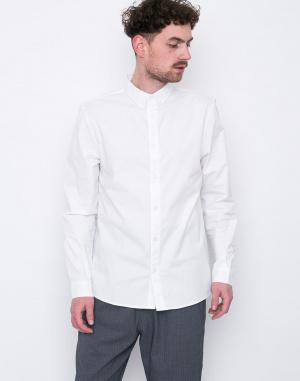 RVLT - 3004 Shirt