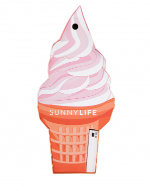 Sunnylife - Ice Cream Marquee Light