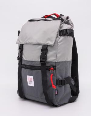 Batoh Topo Designs Rover Pack