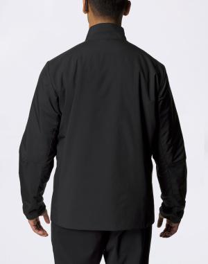 Bunda Houdini Sportswear M's Enfold Jacket