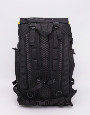Batoh - Topo Designs - Mountain Pack