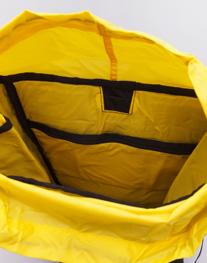Mestský batoh Topo Designs Mountain Pack