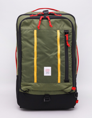 Topo Designs - Travel Bag - 40 l