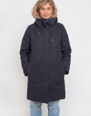 Bunda Selfhood 77130 Parka jacket