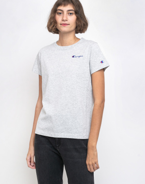 Champion - Crewneck T-Shirt