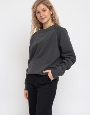 Mikina Buffet Rag Sweatshirt