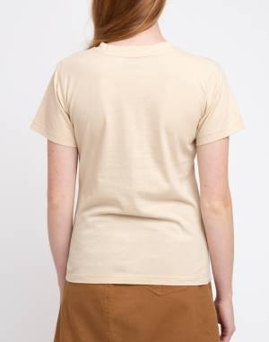 Tričko Thinking MU The Colors T-shirt