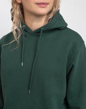Colorful Standard - Classic Organic Hood