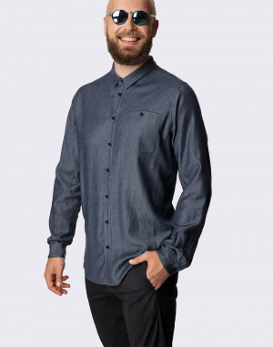Houdini Sportswear - M's Out And About Shirt