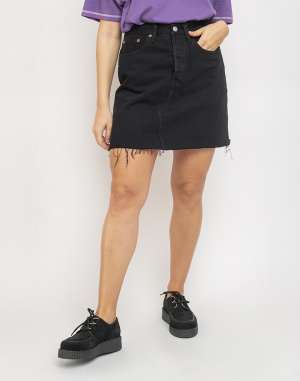 Levi's® - Hr Decon Iconic Bf Skirt