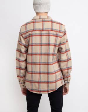 Kocka Revolution 3769 Casual Shirt