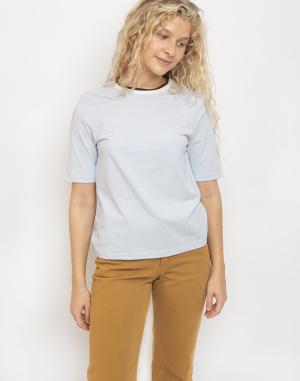 Edited  - Davi T-Shirt