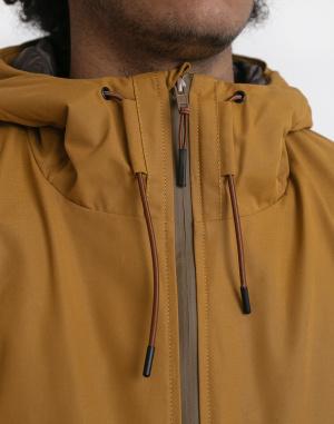RVLT - 7631 Parka Jacket