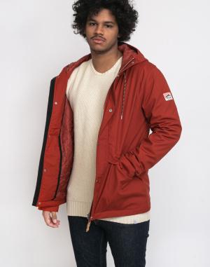 RVLT - 7626 Parka Jacket