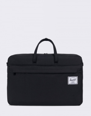 Herschel Supply - Winslow