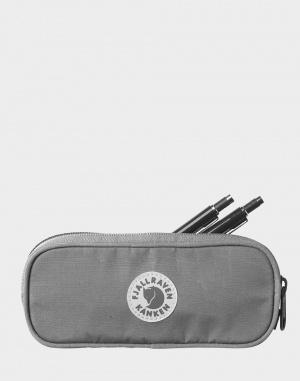 Púzdro Fjällräven Kanken Pen Case