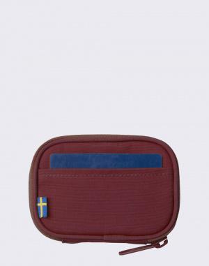Peňaženka Fjällräven Kanken Card Wallet