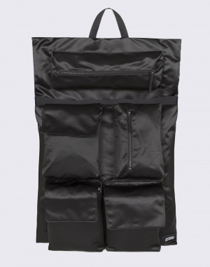 Eastpak - Raf Simons Poster Backpack