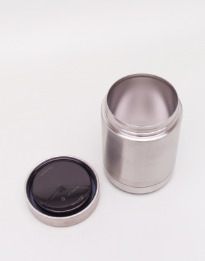 Box na jedlo Klean Kanteen Insulated Food Canister 473 ml