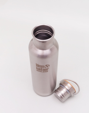 Termoska - Klean Kanteen - Insulated Reflect 592 ml
