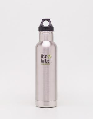 Termoska Klean Kanteen Insulated Classic 592 ml