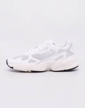 adidas Originals - Falcon Alluxe