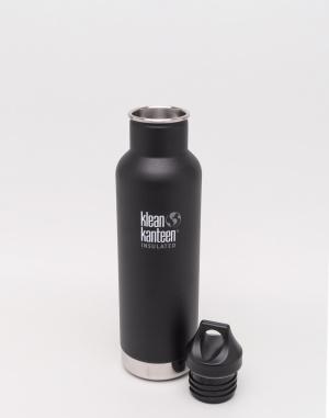 Klean Kanteen - Insulated Classic 592 ml