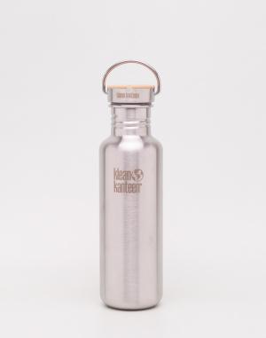 Fľaša na pitie - Klean Kanteen - Reflect 800 ml