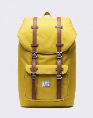 Mestský batoh Herschel Supply Little America
