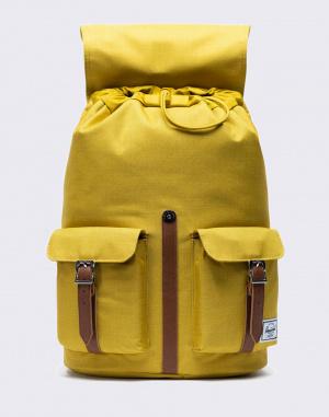 Mestský batoh Herschel Supply Dawson