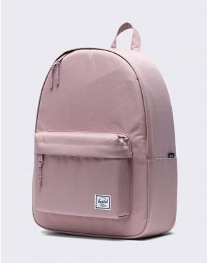 Mestský batoh Herschel Supply Classic
