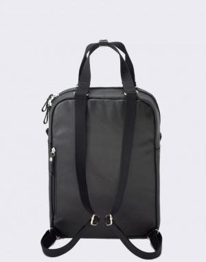 Mestský batoh Qwstion Small Pack