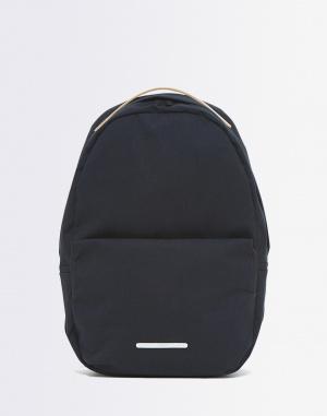 Rawrow - Back Pack 222 Wax Cotna 15