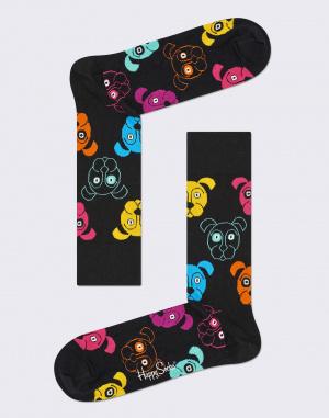 Happy Socks - Dog