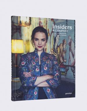 Gestalten - Insiders & Company