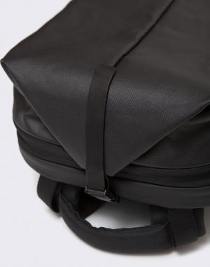 Mestský batoh Côte&Ciel Oril Small