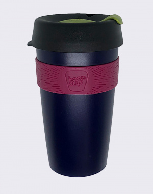 KeepCup - Wildwood L