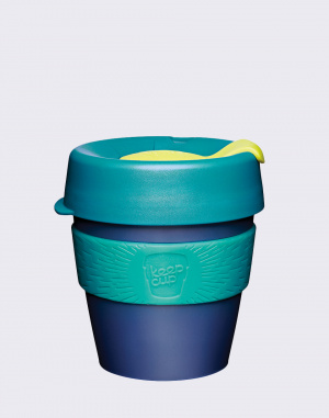 KeepCup - Hydro S