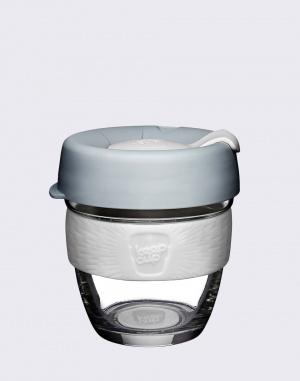 KeepCup - Brew Cino S
